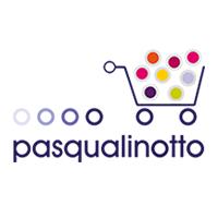 Pasqualinotto Srl
